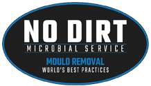 No Dirt Microbial Services